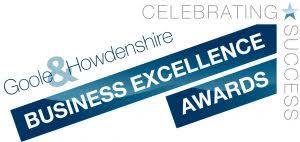 Goole & Howdenshire Business ExcellenceAwards